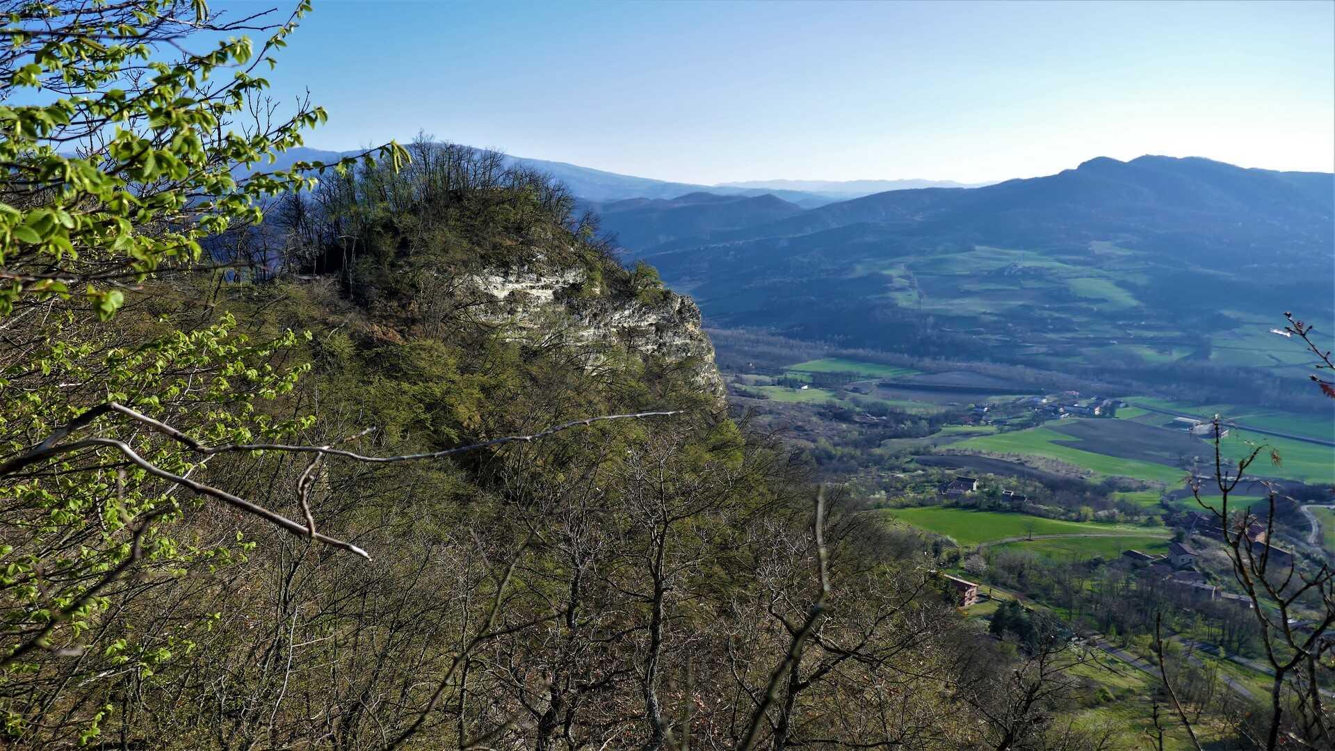 castello vignola