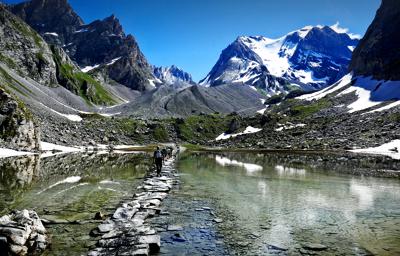 wild-trek-lac-des-vaches