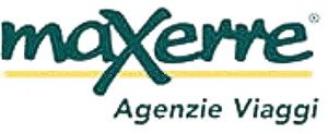 Maxerre – Agenzia Viaggi