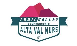 Comprensorio Outdoor Alta Val Nure